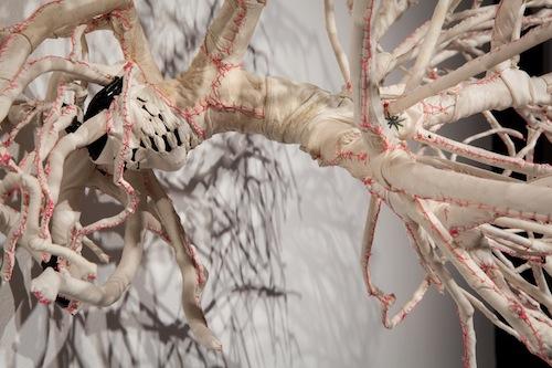 skinning-the-gloves-detail-web
