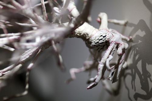 skinning-the-glove-detail2