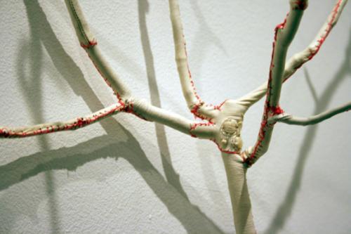 branch3w