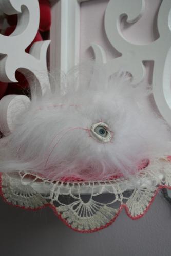pinkertons-detail