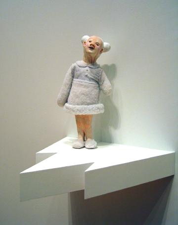 2-margaretmeehan-alma-innocence-detail-2007