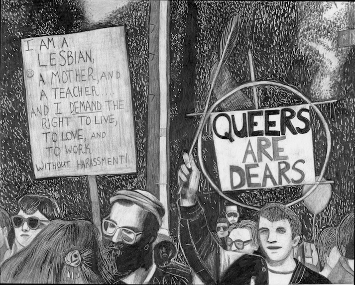 libby-black_queers-are-dears-2012-queers-are-dears-10-5x12-5